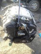 Двигатель в сборе. Honda Inspire, LA-UA4, GF-UA4 Honda Saber, LA-UA4, GF-UA4