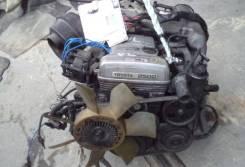 Двигатель в сборе. Toyota: Cresta, Crown Majesta, Crown, Mark II, Mark II Wagon Blit, Progres, Chaser Двигатель 1JZGE. Под заказ