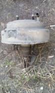 Вакуумный усилитель тормозов. Nissan Bluebird, QU14 Двигатель QG18DE