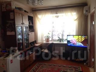 2-комнатная, шоссе Матвеевское. Железнодорожный, агентство, 39 кв.м.