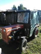 Changchun. Продается трактор -12/15