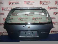 Дверь багажника. Honda Odyssey, RA2, RA3, RA4, RA1
