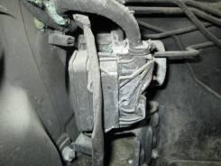 Блок управления. Volkswagen Polo, 612,, 602, 612
