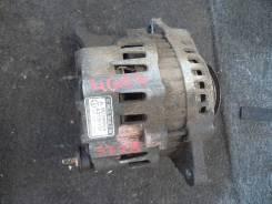 генератор митсубиси рвр номер детали