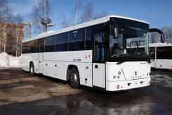 Scania. Продаётся автобус , 9 000 куб. см., 53 места. Под заказ