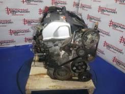 Двигатель в сборе. Honda Stepwgn, RF6, RF4, RF5, RF3 Двигатель K20A