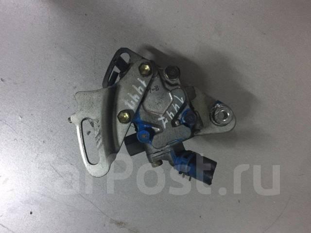 Гидроусилитель руля. Daihatsu Terios Daihatsu Pyzar, G303G, G313G Двигатель HEEG