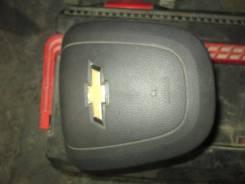Руль. Chevrolet Cruze, J308, J305, J300