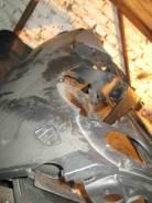 Панель приборов. Chevrolet Cruze, J308, J300, J305