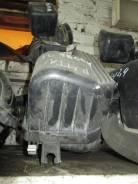 Корпус воздушного фильтра. Suzuki Grand Vitara, JT Suzuki Vitara