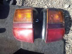 Стоп-сигнал. Mitsubishi Chariot, N48W, N34W, N43W, N33W, N44W, N38W Двигатель 4G63