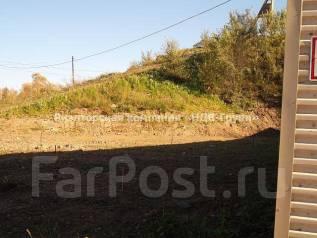 Продам Земельный участок 1 Га, Прогрессивная. 95 000 кв.м., собственность, электричество, вода, от агентства недвижимости (посредник)