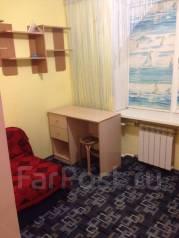 Комната, улица Днепровская 22а. Столетие, частное лицо, 13 кв.м.