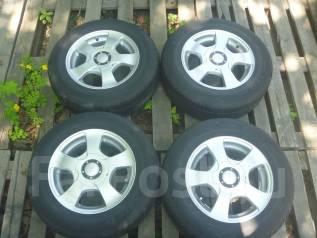 Летние японские шины Toyo 185/70R14 с литыми дисками отправка по РФ. 6.0x14 4x100.00, 4x114.30 ET38 ЦО 73,0мм.