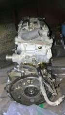 Двигатель в сборе. Toyota Camry, ACV31 Двигатель 1AZFE