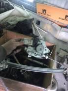 Стеклоподъемный механизм. Nissan Prairie, PNM12, PM12, RNM12, RM12 Nissan Liberty, RM12, PNM12, PM12, RNM12 Двигатели: SR20DET, QR20DE, SR20DE