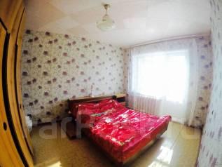 2-комнатная, проспект Мира 46б. центральный, частное лицо, 44 кв.м.