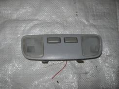 Светильник салона. Toyota Camry Gracia