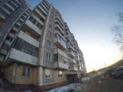 4-комнатная, проспект Строителей 72. центральный, агентство, 75 кв.м.