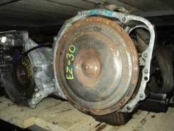 Автоматическая коробка переключения передач. Subaru Legacy B4 Subaru B9 Tribeca Subaru Legacy, BHE Двигатель EZ30D