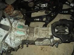 Автоматическая коробка переключения передач. Mazda Bongo, SK22L, SK22M, SK22T, SK22V Двигатель RF