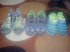 Обувь детская. 28,5
