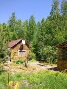 Шикарная Дача с. Галкино с домом, беседкой, светом и водой. От частного лица (собственник)