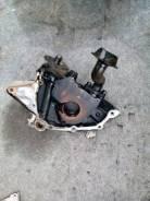 Лобовина двигателя Mitsubishi Galant