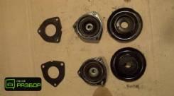 Опора амортизатора Передняя Nissan Almera Classic