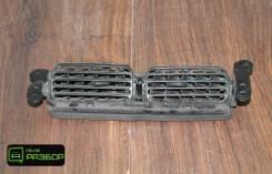 Решетка вентиляционная Toyota Corsa
