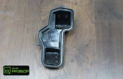 Пыльник фары Правый Audi A6