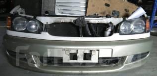Ноускат. Toyota Ipsum, SXM10, SXM10G. Под заказ