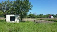 Продам земельный участок под строительство дома, 1000 кв. м г. Артём. 1 000 кв.м., собственность, от агентства недвижимости (посредник). Фото участка