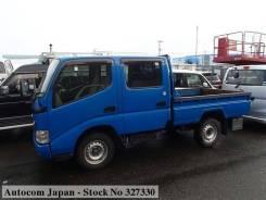 Toyota ToyoAce. Продам грузовик toyota toyoace в Хабаровске, 3 000 куб. см., 1 225 кг.