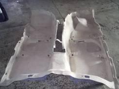 Ковровое покрытие. Toyota Mark X, GRX120, GRX121, GRX125