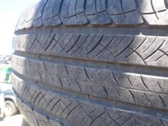Michelin Latitude Tour HP. Летние, 2010 год, износ: 20%, 4 шт