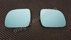 Зеркало заднего вида боковое. Toyota Alphard