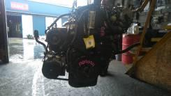 Двигатель HONDA TORNEO, CF3, F18B, PQ9194, 0740035059