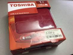 Флешки USB 3.0. 1 000 Гб, интерфейс USB
