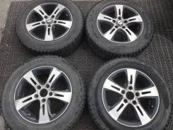 Ford. 6.0x15, 5x108.00, ET0