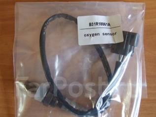 Датчик кислородный. Mazda Demio, DW5W, DW3W
