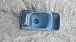 Ручка двери внутренняя. Nissan Cube, Z10, ANZ10, AZ10 Двигатели: CGA3DE, CG13DE