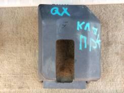 Крышка стеклоочистителя. Infiniti QX56 Двигатель VK56DE