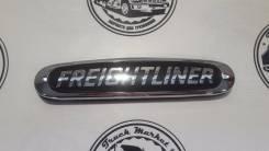 Эмблема решетки. Freightliner