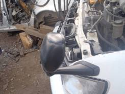 Зеркало заднего вида на крыло. Toyota Land Cruiser Prado, KZJ90W, KZJ90