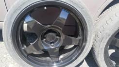 Light Sport Wheels. x17, 4x100.00, ET28