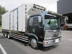 Nissan Condor. , 6 900 куб. см., 12 000 кг. Под заказ