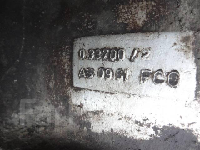"""Audi. 8.0x17"""", 5x112.00, ET48"""