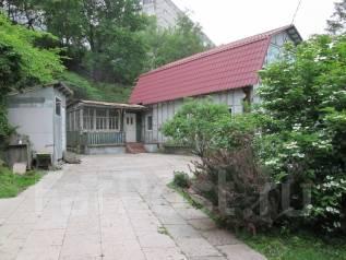 Продаю дом на 2-ой Матросской. Улица Матросская 2-я 30, р-н Гайдамак, площадь дома 54 кв.м., электричество 15 кВт, отопление электрическое, от агентс...