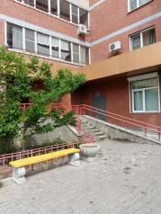 1-комнатная, улица Флегонтова 2. Индустриальный, агентство, 42 кв.м.